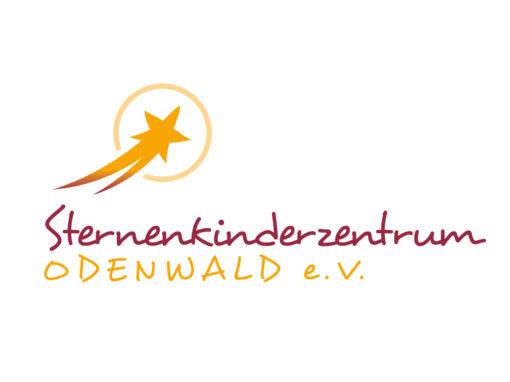 Sternenkinderzentrum-Odenwald e.V.