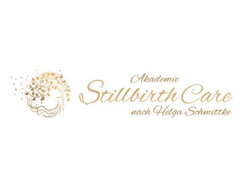 Akademie StillbirthCare