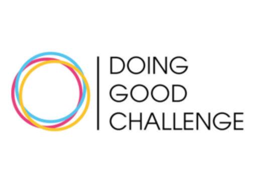 Doing Good Challenge e.V.
