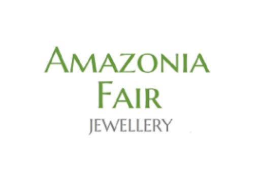 AmazoniaFair e.V.