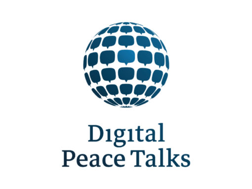 Digital Peace Talks