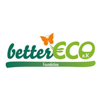 betterECO – Foundation e.V.