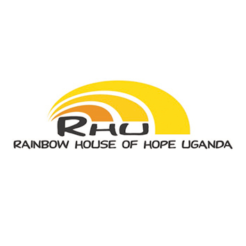 Rainbow House of Hope Uganda e.V.